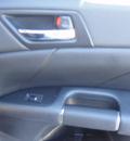 suzuki kizashi 2010 silver sedan sls gasoline 4 cylinders all whee drive automatic 79922