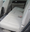 ford expedition 2012 gray suv flex fuel 8 cylinders 2 wheel drive automatic 77578