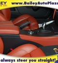 bmw m3 2011 black coupe m3 gasoline 8 cylinders rear wheel drive dual shift gearbox 76450