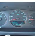 chevrolet impala 2011 white sedan lt fleet flex fuel 6 cylinders front wheel drive automatic 78130