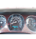 ford taurus 2011 maroon sedan sel gasoline 6 cylinders front wheel drive automatic 77074