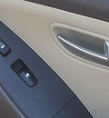 hyundai elantra 2008 sedan gasoline 4 cylinders front wheel drive not specified 75964