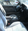honda accord 1993 black coupe lx gasoline 4 cylinders front wheel drive 5 speed manual 80229