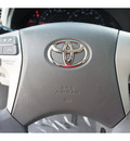 toyota camry 2011 silver sedan le gasoline 4 cylinders front wheel drive automatic 78232