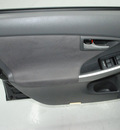 toyota prius 2011 gray hybrid 4 cylinders front wheel drive automatic 91731