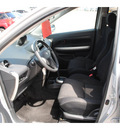 scion xa 2004 gray hatchback gasoline 4 cylinders dohc front wheel drive automatic with overdrive 77539