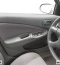 nissan sentra 2004 sedan s 4 cylinders automatic 34788