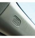 honda civic 2012 dk  gray sedan ex w navi gasoline 4 cylinders front wheel drive automatic 77034