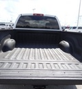 dodge ram 1500 2004 white pickup truck slt 8 cylinders rear wheel drive automatic 77388