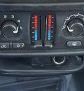 chevrolet trailblazer 2006 green suv ls gasoline 6 cylinders rear wheel drive automatic 76087