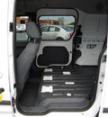 ford transit connect 2011 white van wagon xlt gasoline 4 cylinders front wheel drive automatic with overdrive 60007