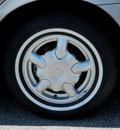 buick lesabre 2001 lt  brown sedan custom gasoline v6 front wheel drive automatic 56001