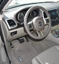 jeep grand cherokee 2013 black suv laredo gasoline 6 cylinders 2 wheel drive automatic 76011