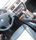 bmw 3 series 2008 gray sedan 328i gasoline 6 cylinders rear wheel drive automatic 78748