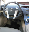 toyota prius 2011 gold ii hybrid 4 cylinders front wheel drive automatic 34788