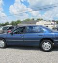 chevrolet lumina 1996 blue sedan gasoline v6 front wheel drive automatic 45324