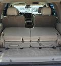 gmc yukon 2004 dk  green suv slt flex fuel 8 cylinders rear wheel drive 4 speed automatic 76210