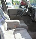 chevrolet lumina 1998 white sedan gasoline v6 front wheel drive automatic 80229