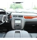 gmc sierra 1500 2012 black slt flex fuel 8 cylinders 2 wheel drive automatic with overdrive 77074