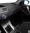 mazda mazdaspeed3 2010 wagon sport 4 cylinders 6 speed manual 75007