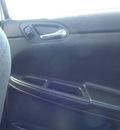 chevrolet impala 2010 silver sedan lt flex fuel 6 cylinders front wheel drive automatic 28557