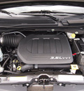 chrysler town and country 2012 black van touring flex fuel 6 cylinders front wheel drive automatic 76011