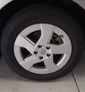 toyota prius 2010 silver i hybrid 4 cylinders front wheel drive cont  variable trans  75150