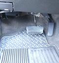 chevrolet silverado 2500hd 2009 black pickup truck lt diesel 8 cylinders 4 wheel drive automatic 77388
