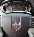 dodge dart 2013 blue sedan sxt gasoline 4 cylinders front wheel drive 6 speed manual 45840