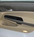 honda accord 2010 white sedan lx gasoline 4 cylinders front wheel drive automatic 91731