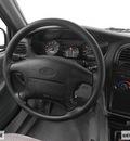 kia sportage 2001 suv gasoline 4 cylinders rear wheel drive 4 speed automatic 07712