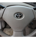 toyota prius 2001 silver sedan hybrid hybrid 4 cylinders dohc front wheel drive automatic 78006