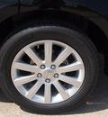 chrysler 200 2013 black sedan limited flex fuel 6 cylinders front wheel drive automatic 76011