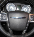 chrysler 300 2012 dk  gray sedan limited gasoline 6 cylinders rear wheel drive automatic 34731