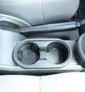 jeep wrangler unlimited 2009 silver suv sahara gasoline 6 cylinders 4 wheel drive 77388