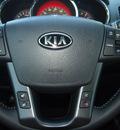 kia sorento 2013 dark cherry sx gasoline 6 cylinders front wheel drive automatic 75150