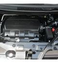 honda odyssey 2011 dk  red van ex 6 cylinders automatic 77339