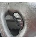 dodge grand caravan 2007 silver van se gasoline 6 cylinders front wheel drive automatic 79407