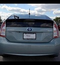 toyota prius 2012 781sea glass three hybrid 4 cylinders front wheel drive cont  variable trans  46219