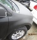ford edge sel