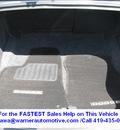 dodge charger 2010 dk  gray sedan sxt gasoline 6 cylinders rear wheel drive automatic 45840