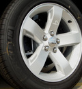 dodge challenger 2013 white coupe sxt flex fuel 6 cylinders rear wheel drive automatic 62034