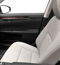 lexus es 350 2013 red sedan gasoline 6 cylinders front wheel drive 6 speed automatic 91731