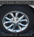 chrysler lhs 1999 sedan gasoline 6 cylinders front wheel drive automatic 77008