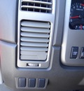 nissan titan 2006 red flex fuel 8 cylinders 4 wheel drive shiftable automatic 77388