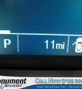 chevrolet malibu 2013 sedan lt gasoline 4 cylinders front wheel drive 6 speed automatic 77503
