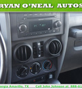 jeep wrangler unlimited 2010 green suv sport gasoline 6 cylinders 4 wheel drive automatic 79110