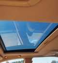 mercedes benz s class 2002 dk  blue sedan s430 gasoline 8 cylinders rear wheel drive automatic 75057