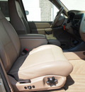 ford explorer 2000 sage suv eddie bauer gasoline v6 4 wheel drive automatic 80301