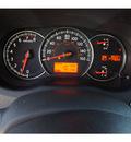 nissan maxima 2011 black sedan nismo gasoline 6 cylinders front wheel drive automatic 78006